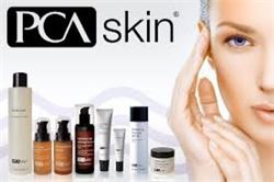 Home care products for your skincare needs
